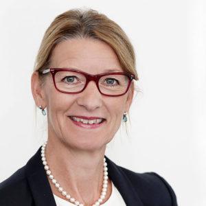 Marianne Øbro